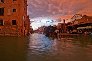 Venice by night 050.jpg