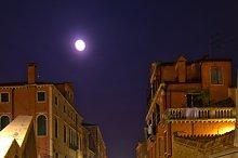 Venice by night 055.jpg