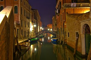 Venice by night 055.jpg