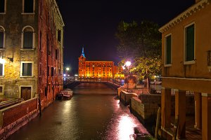 Venice by night 054.jpg