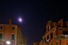 Venice by night 056.jpg