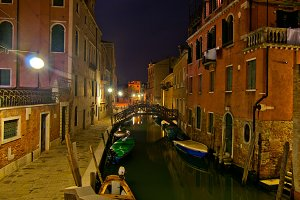 Venice by night 056.jpg