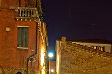 Venice by night 057.jpg