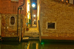 Venice by night 057.jpg