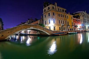 Venice by night 060.jpg