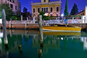 Venice by night 061.jpg
