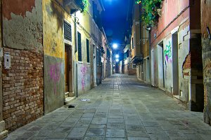 Venice by night 062.jpg