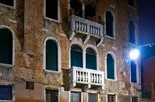 Venice by night 063.jpg