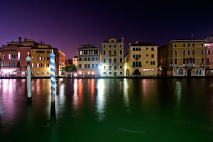 Venice by night 070.jpg