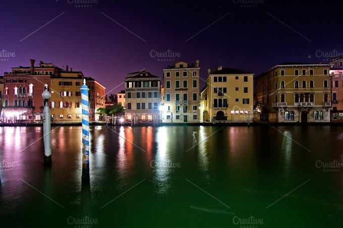 Venice by night 070.jpg - Holidays