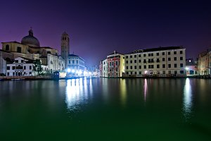 Venice by night 071.jpg