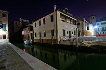 Venice by night 072.jpg