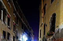 Venice by night 073.jpg