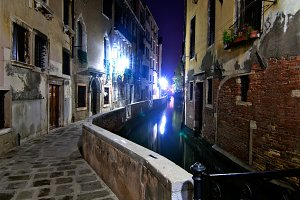 Venice by night 073.jpg
