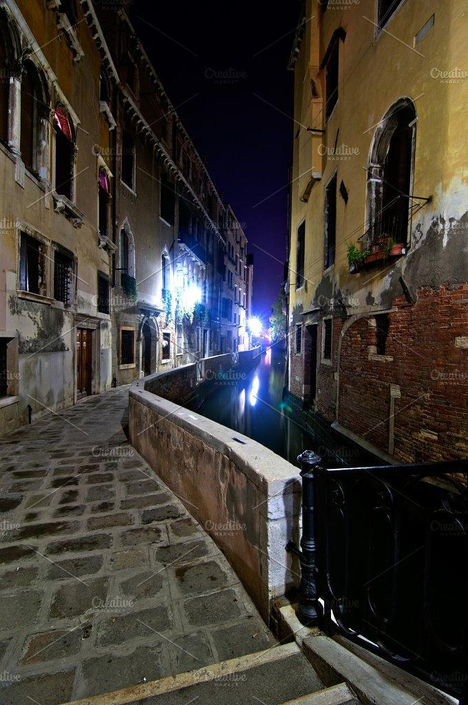 Venice by night 073.jpg - Holidays