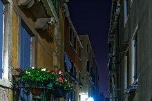 Venice by night 079.jpg