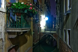 Venice by night 079.jpg