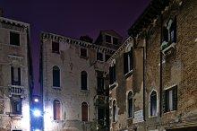 Venice by night 080.jpg
