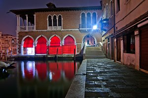 Venice by night 081.jpg