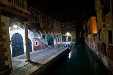 Venice by night 082.jpg