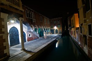 Venice by night 082.jpg