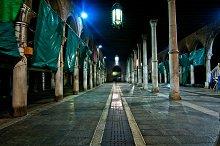 Venice by night 083.jpg