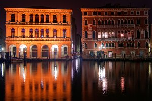 Venice by night 087.jpg