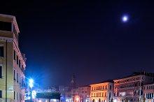 Venice by night 088.jpg