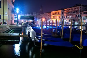 Venice by night 088.jpg