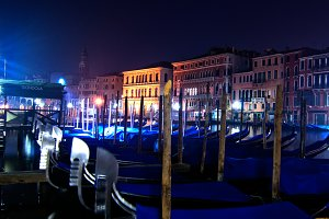 Venice by night 089.jpg