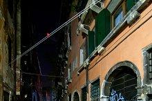 Venice by night 092.jpg