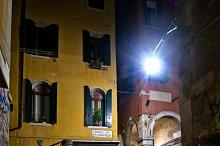 Venice by night 093.jpg