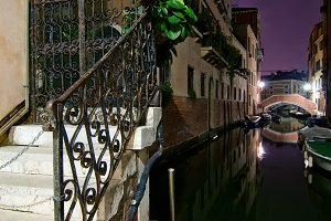 Venice by night 094.jpg