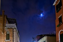 Venice by night 098.jpg