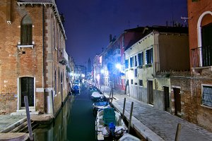 Venice by night 098.jpg