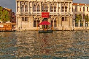 Venice casino  view.jpg