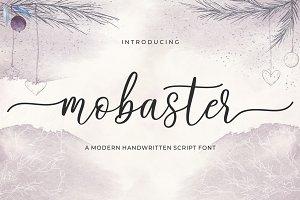 Mobaster Script