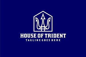 House of Trident