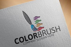 Color Brush