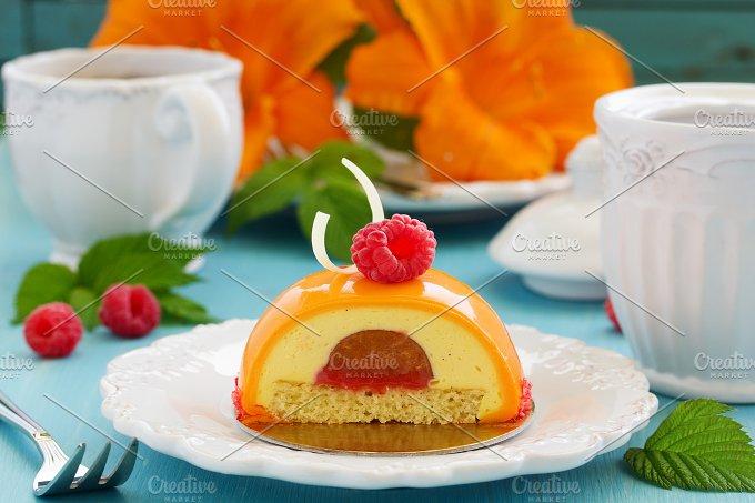 IMG_7429.jpg - Food & Drink