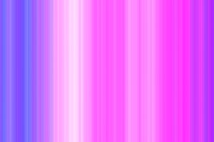 Background of faded colors in vertic