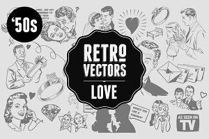'50s Love