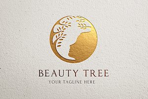 Beauty Tree