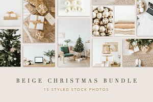Christmas Bundle 5