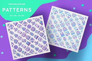Programming Patterns Collection