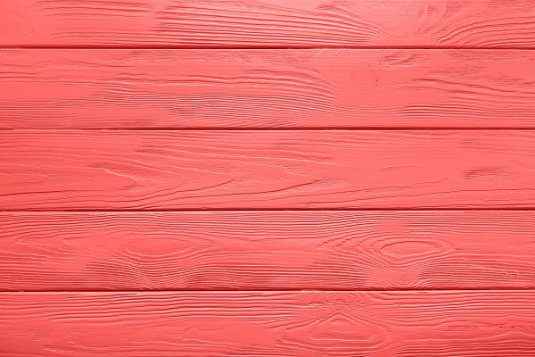 Coral Wood texture or background