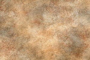 Beige textured background