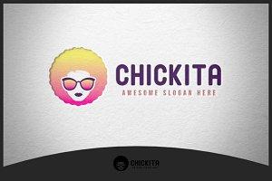 Chickita Logo
