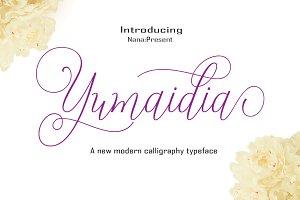 Yumaidia