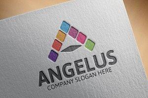 Angelus Logo